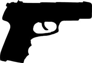Accidental Gunfire