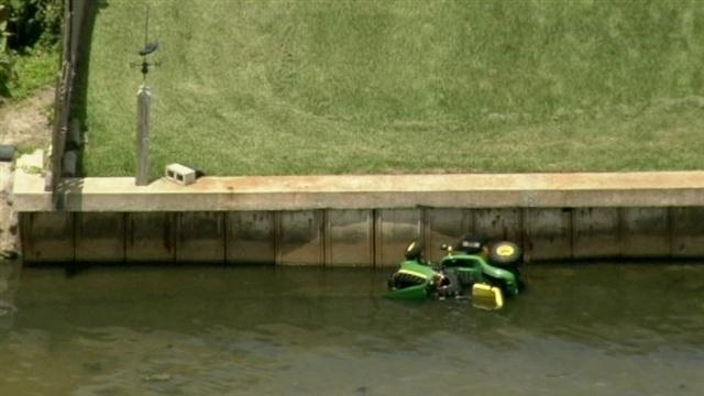 lawnmower-drown-actual