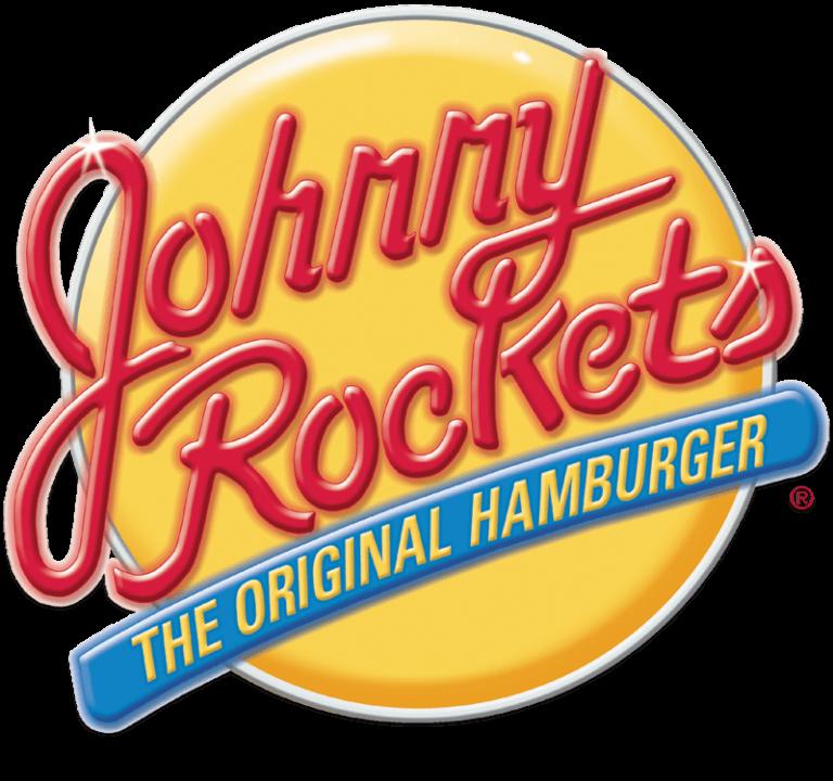 johnny-rockets-logo