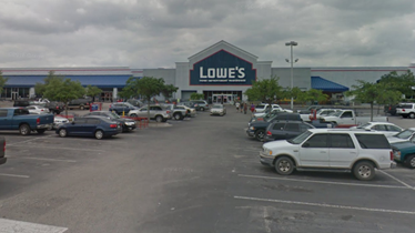 lowes-plant-city