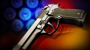 Crime-Gun-Shooting-Shots-Fired-Gun
