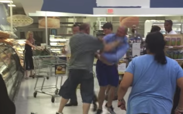 publix-fight