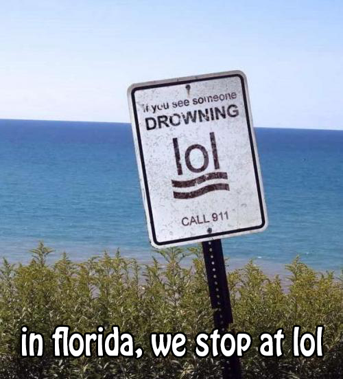 911-drowning-stop