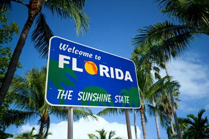 The_Sunshine_State
