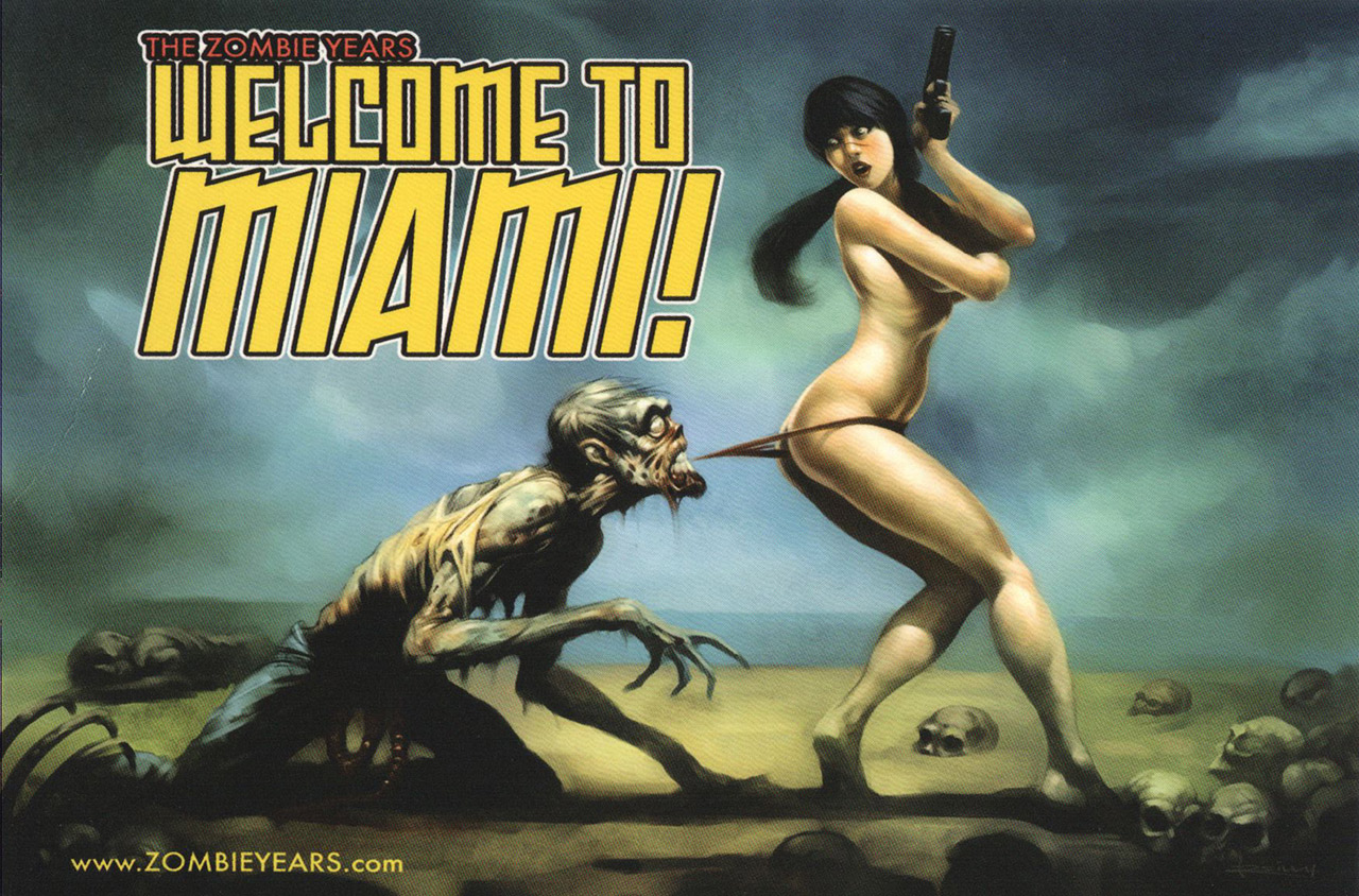 Welcome-To-Miami
