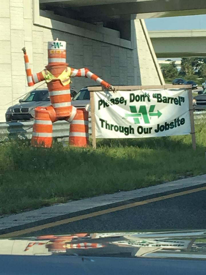 barrel-through-jacksonville