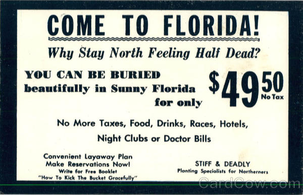 come-to-florida-death-funeral-comic-funny
