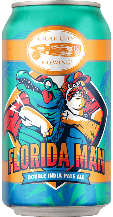 florida-man-beer