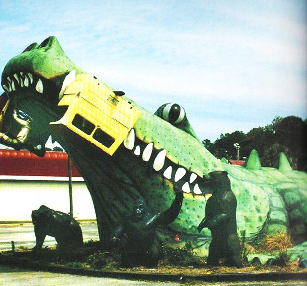 gator-road-art