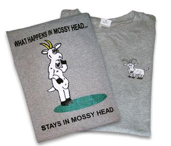 goat-mossy-head