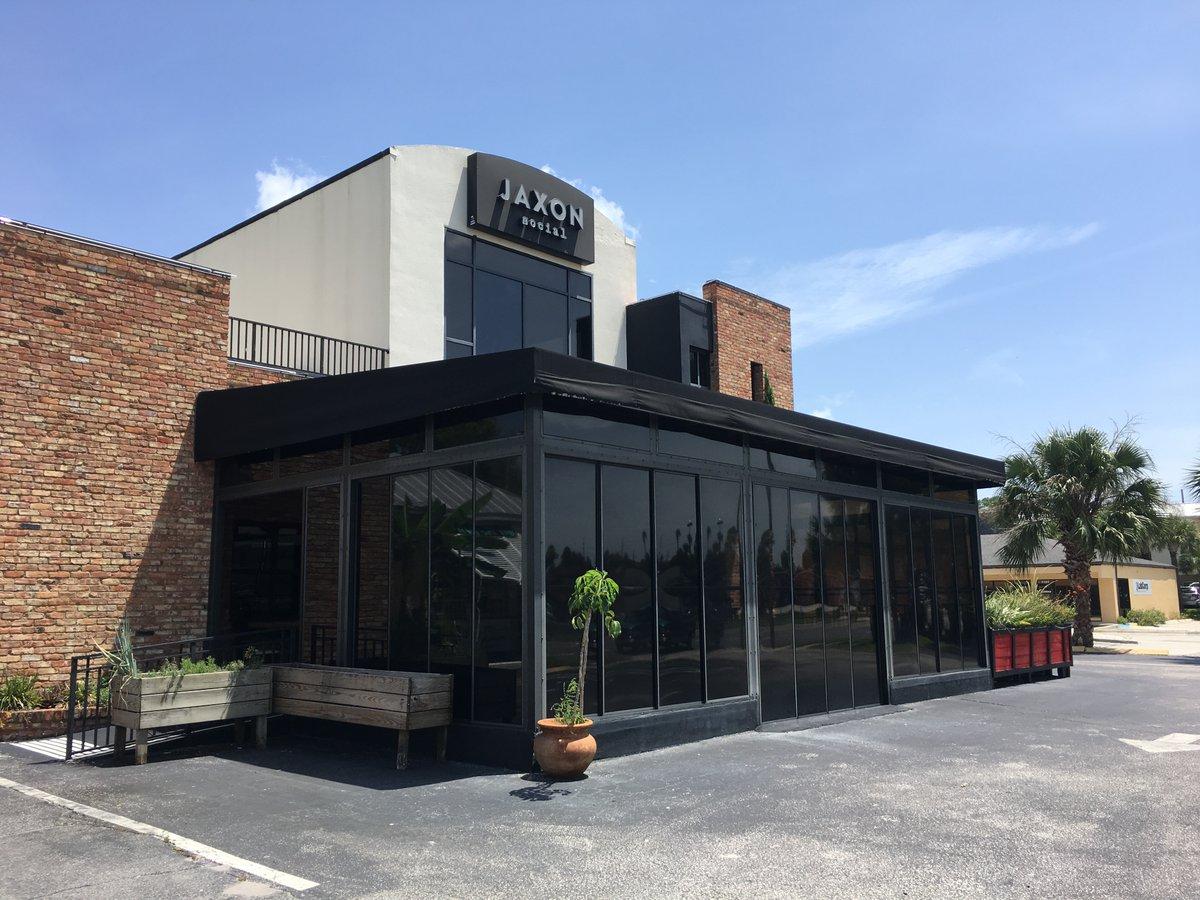 jaxon-restaurant
