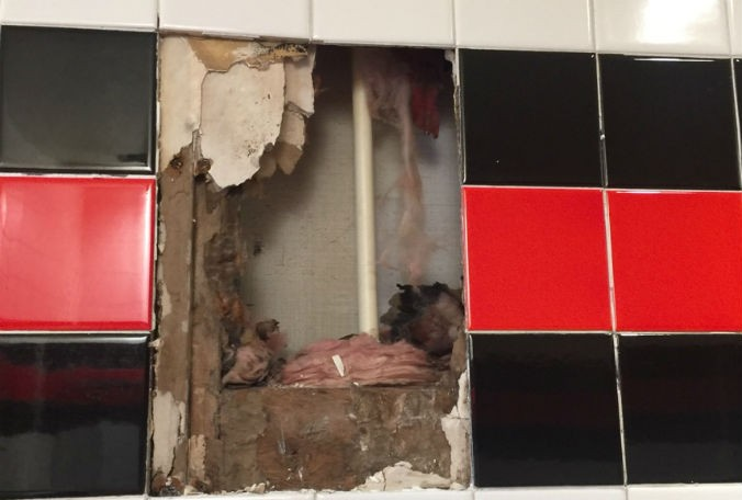 mcdonalds-bathroom-explosion-2