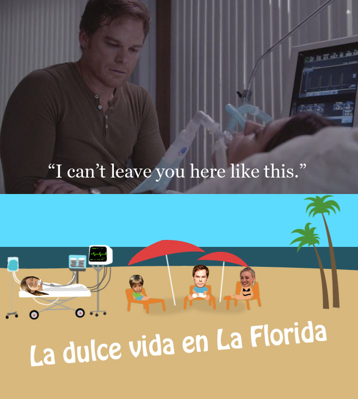 move-to-florida