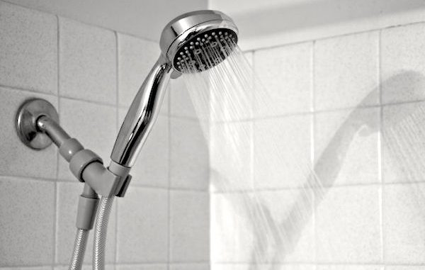 vero-beach-couple-shower-600x381