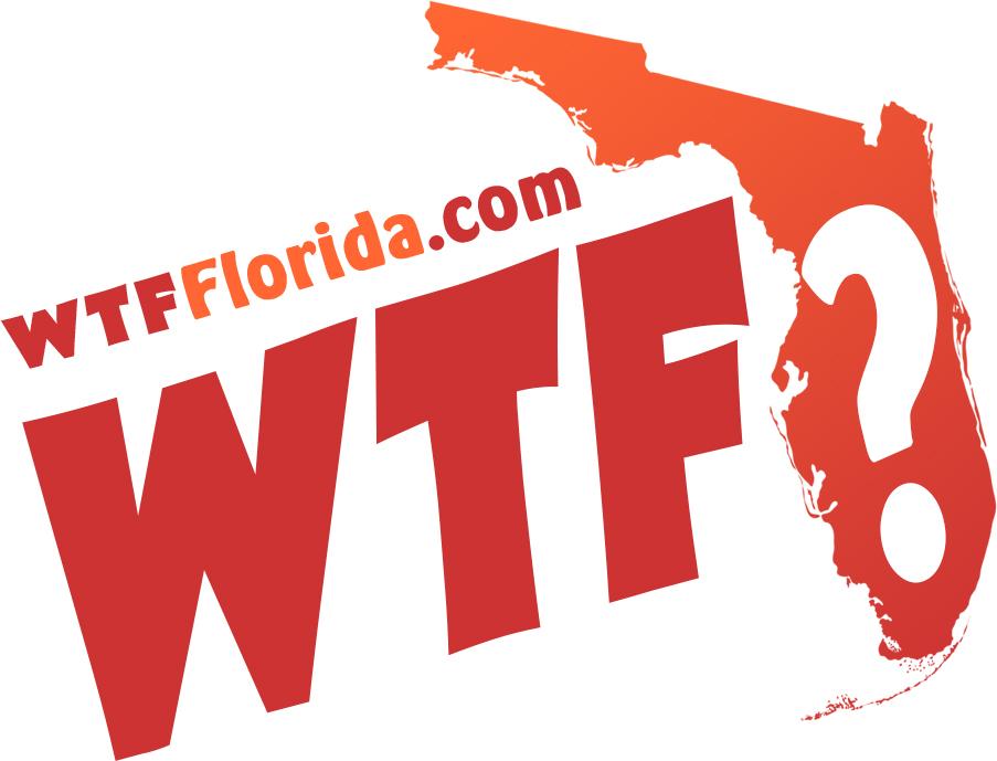 WTFF-Logo-JPG
