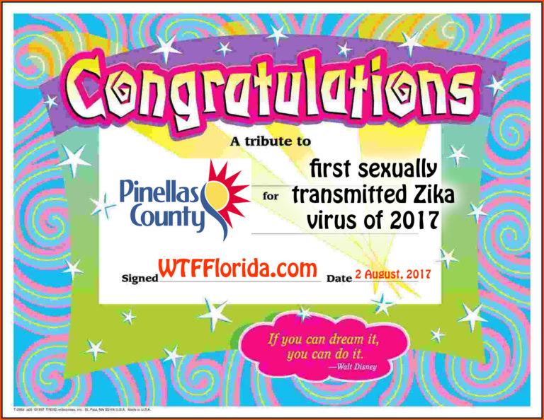 congratulations-pinellas
