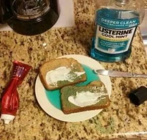 listerine-sandwich
