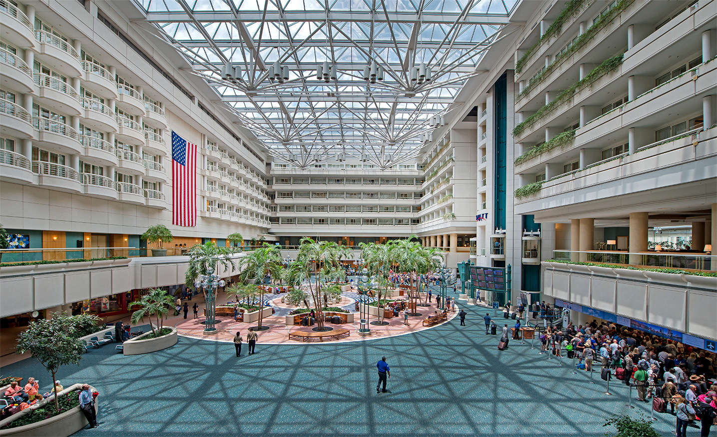 mco-inside-the-airport