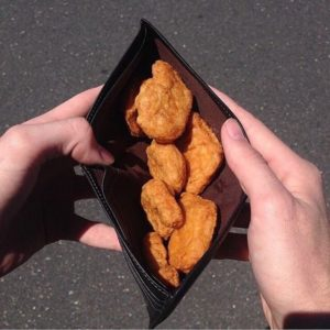 nuggets-on-the-go-wallet