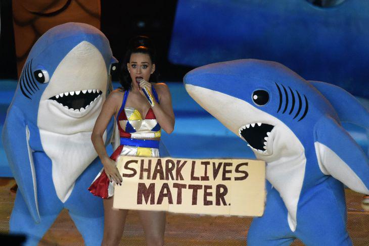 shark-lives-matter-katy-perry