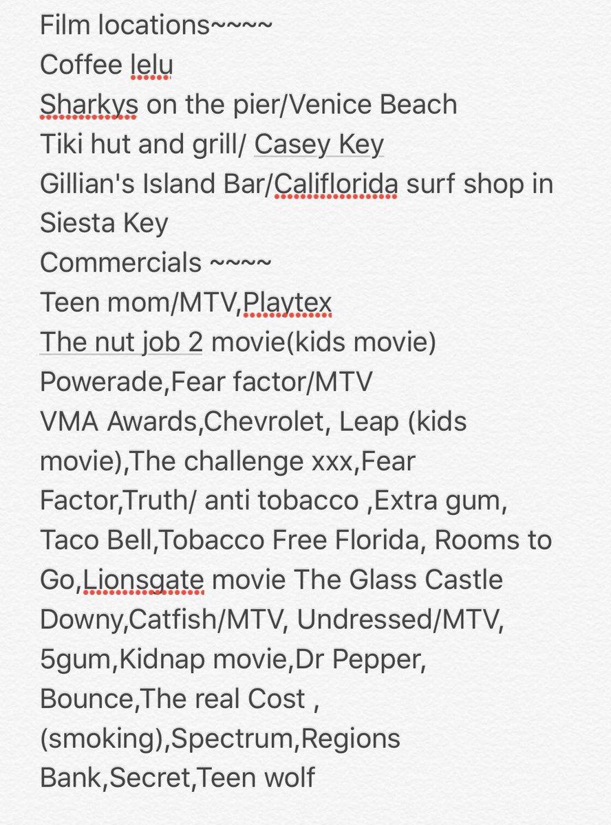 sponsors2-siesta-key
