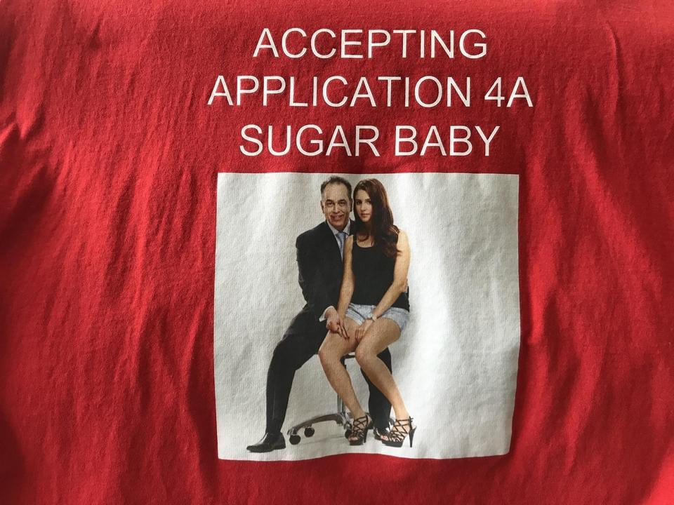 sugar-daddy-shirt
