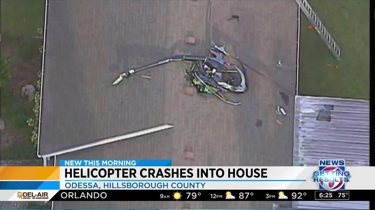 Helicopter crashes into home20170926115226_10677089_ver1.0_1280_720
