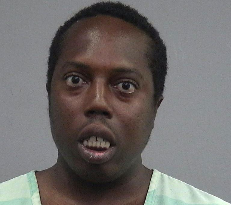 florida man robs bank  goes to kfc with bag of money