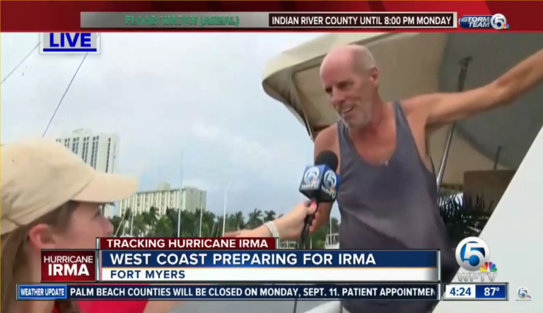 irma-boat-ft-myers