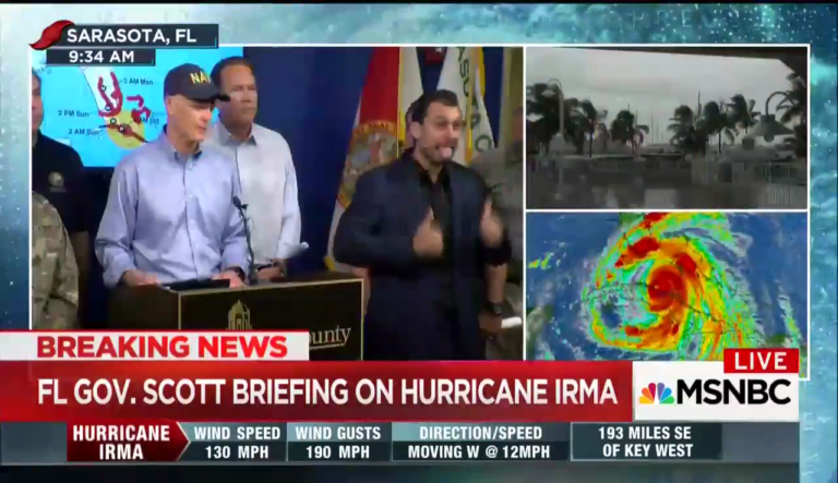 rick-scott-hurricane-irma