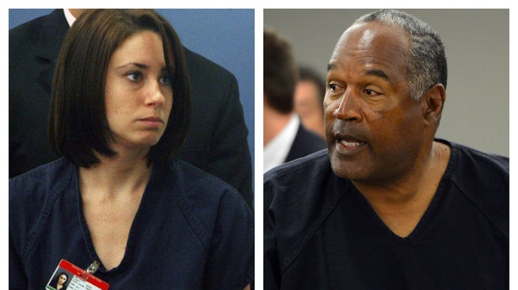 casey-anthony-oj-simpson-reality-show