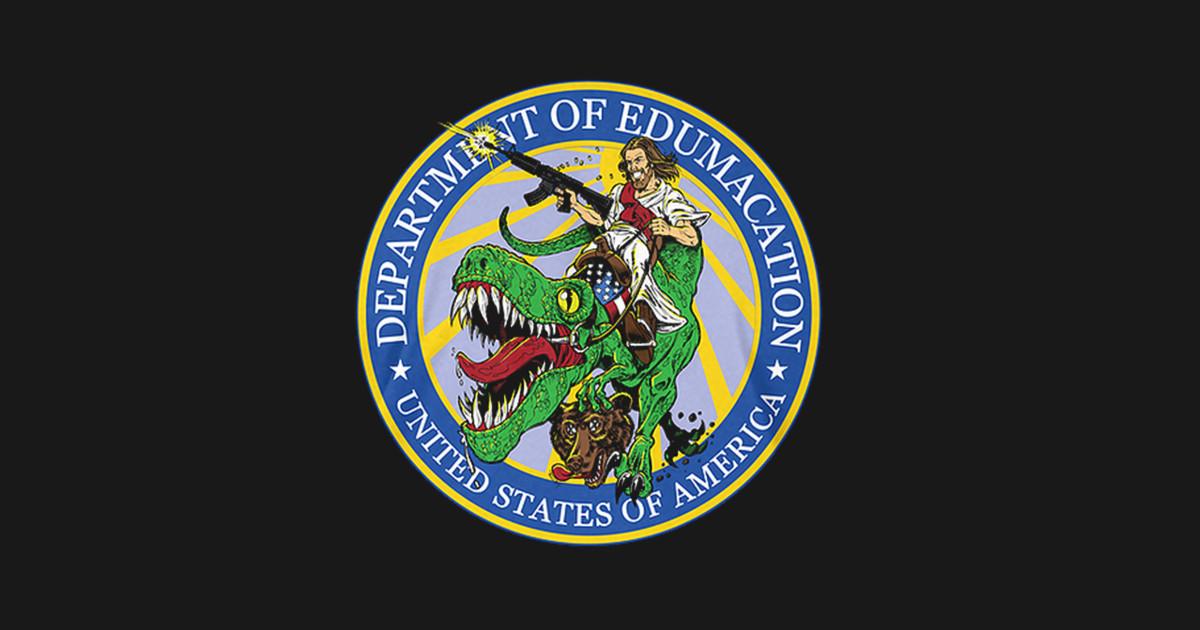 edumacation education