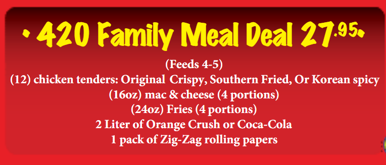 420-family-meal-deal