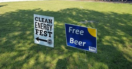 bribe-clean-energy-free-beer-pensacola