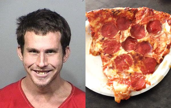 melbourne pizza stab