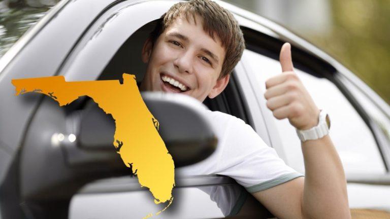 florida-driver