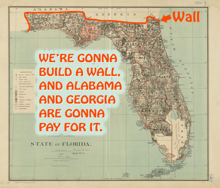alabama-georgia-build-wall