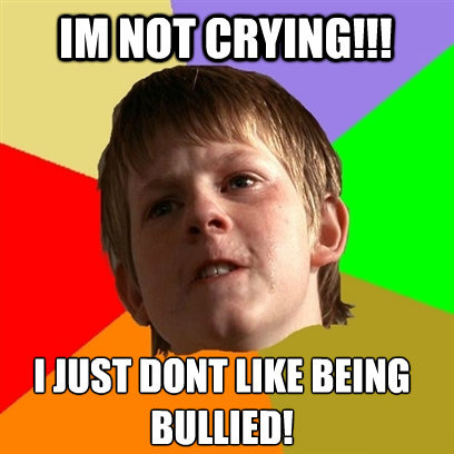 bully-kid-crying-bullied