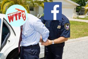 fb-jail