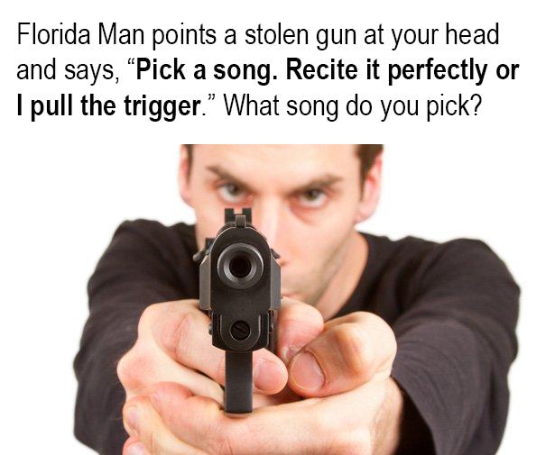 gun-point-song