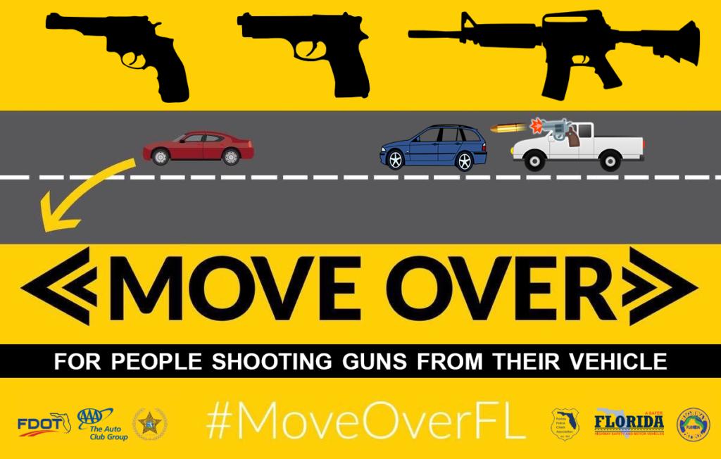 move-over-fl