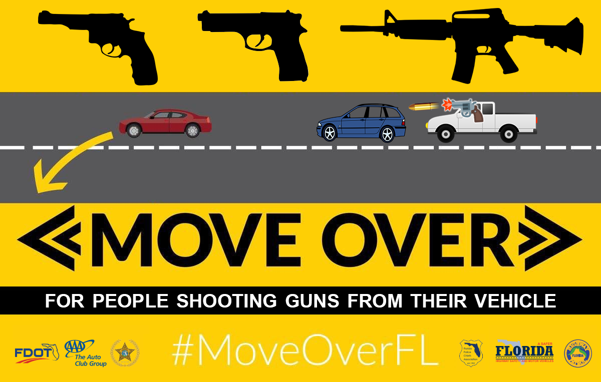 move-over-fl