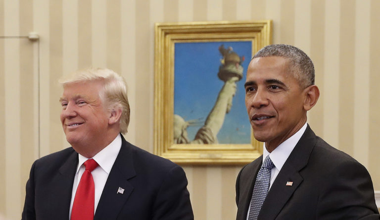 http://fortune.com/2016/11/15/president-obama-donald-trump-wake-up-call-temperament/