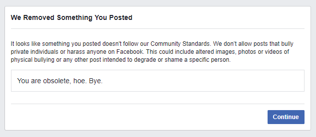 obsolete-ban-facebook