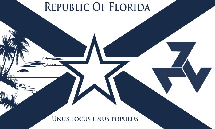 republic-of-florida-flag-rof