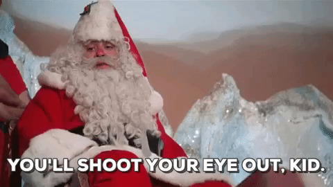shoot-your-eye-out-kid-santa