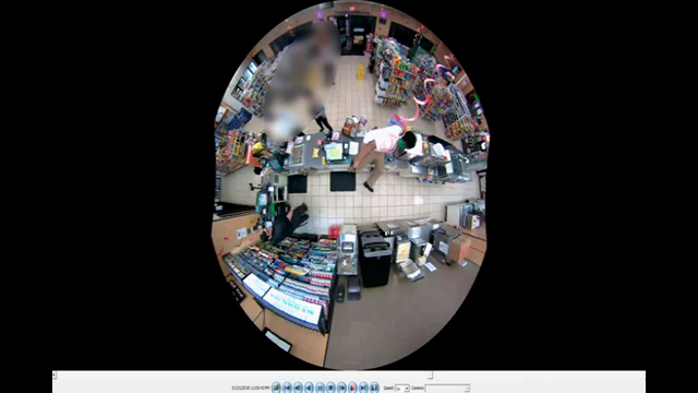 would-be-robber-7-eleven-lehigh-acres