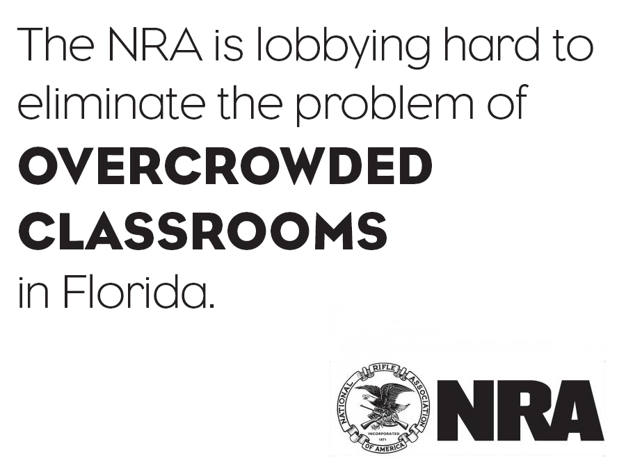 nra-classroom-sizes