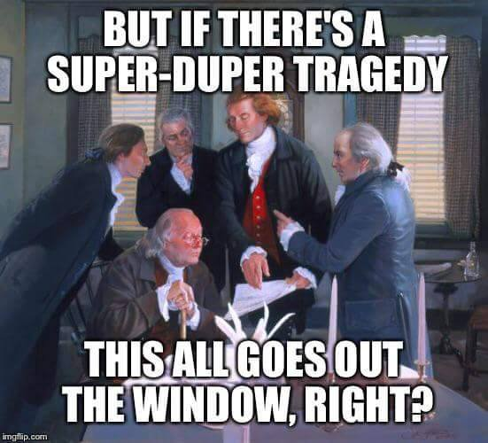 super-duper-tragedy-gun-rights-2nd-amendment