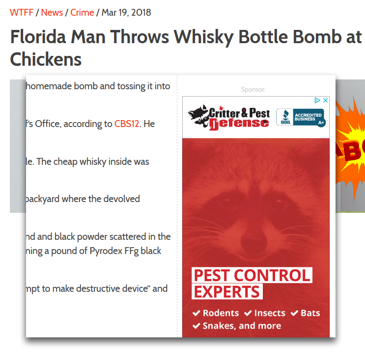 whiskey-bomb-chickens-ad